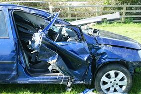 Understand your auto insurance options to cover your vehicle with Andrew Gordon Inc