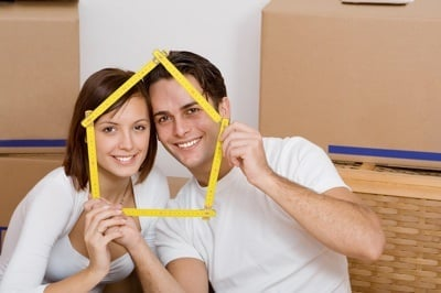 If youre a first time home buyer cover yourself with homeowners from Gordon Insurance
