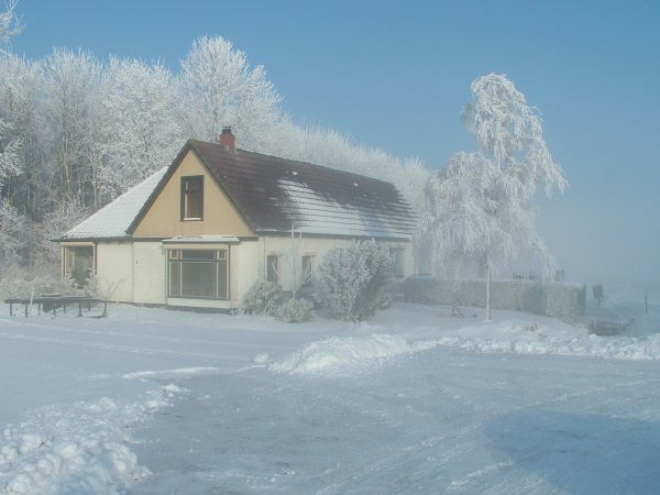 Ensure your homes and familys safety this winter with homeowners and personal from Gordon Insurance