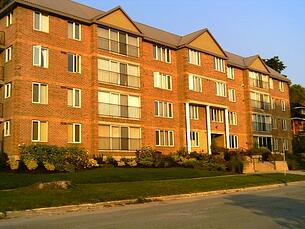 Understand the Condominiums Associations master policy with structural coverage if you own a condo and are looking for help from Gordon Insurance