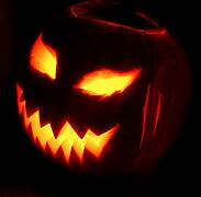 Prepare yourself and loved ones for Halloween and other holidays with these safety tips and home auto life from Gordon Insurance
