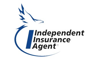 Know the difference between direct writers and independent insurance agents when purchasing or filing a claim with Andrew Gordon Inc Norwell MA