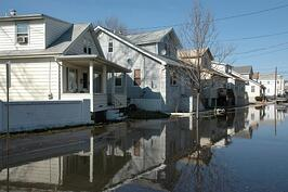 Know if youre at risk in the flood zone and cover yourself with Andrew Gordon Inc Insurance Norwell MA
