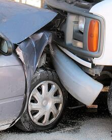 Understand what your agent can do if youre at fault in an automobile collision with auto from andrew gordon inc insurance norwell ma