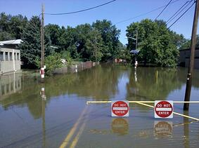 Understand the national flood insurance program with andrew gordon inc norwell ma