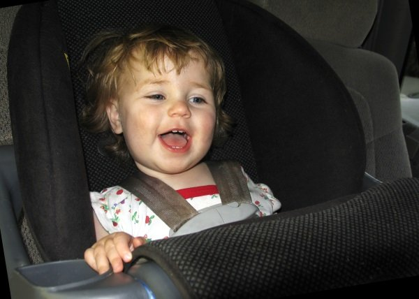 Keep your children safe in proper car seats and with auto from andrew gordon in insurance norwell ma