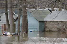 Cover your home with flood insurance from andrew gordon inc norwell ma