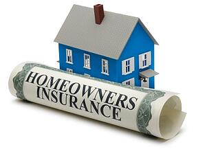 Cover your house with the right pricing of home dwelling coverage with homeowners from Andrew Gordon Inc Insurance Norwell MA
