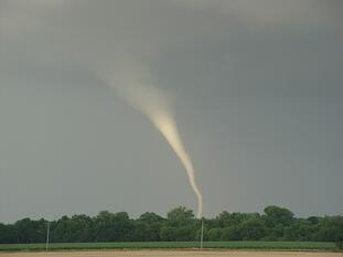 Protect your home from tornados with homeowners from andrew gordon inc insurance norwell ma