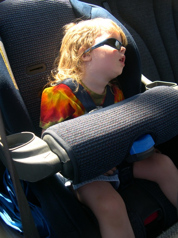 Protect your childrens lives with proper car seating and auto from andrew gordon inc norwell ma