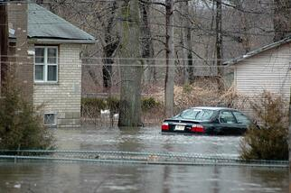 Insure your assets with flood insurance from andrew gordon inc norwell ma