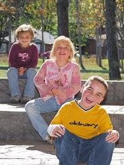 Inform your babysitter and keep your kids safe with andrew gordon inc insurance norwell ma