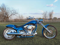 Stay safe and respectful of others on your motorcycle or vehicle with auto from andrew gordon inc insurance norwell ma