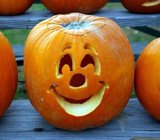 Stay safe this halloween while carving pumpkins andrew gordon inc insurance norwell ma