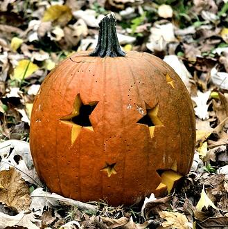 Carve your pumpkins with knife safety and personal from andrew gordon inc insurance norwell ma this halloween