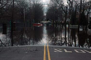 Be aware of the massachusetts flood zone changes with andrew gordon inc insurance norwell ma