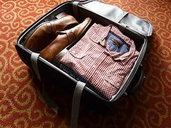 Prepare for your vacation with personal trip insurance from andrew gordon inc norwell ma