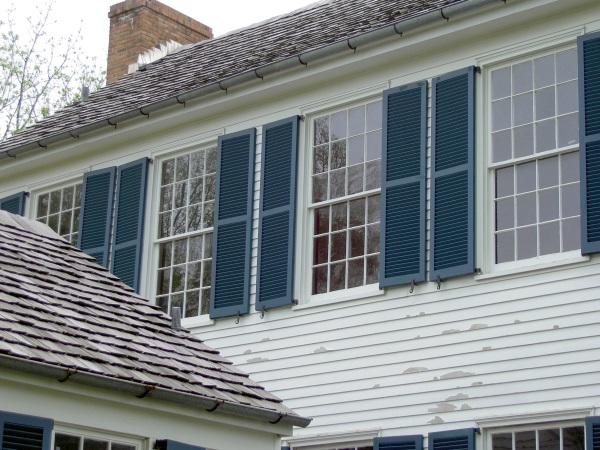 Make a new years resolution to cover your home with homeowners from andrew gordon inc insurance