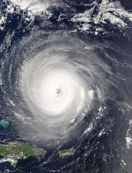 Prepare yourself for storms with hurricane insurance from andrew gordon inc