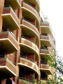 Get a condo master policy with andrew gordon inc insurance