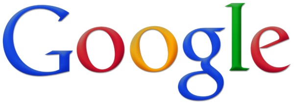 Business owners should operate with google and commercial insurance from andrew gordon inc
