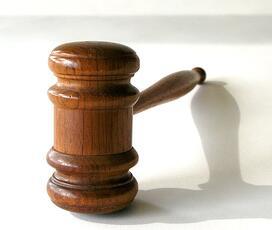Legal Defense
