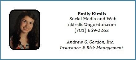 Emily Kirslis