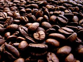 Know how coffee affects your life insurance with andrew gordon inc