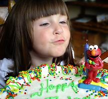 Have more birthdays without cancer and get health life insurance from Andrew G Gordon Inc