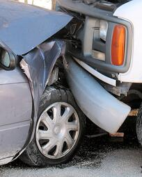 Insure your car with automobile insurance from gordon atlantic insurance