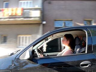 auto-insurance-rates-on-the-rise-ma