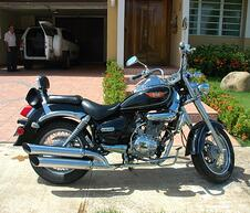 Stay safe while riding motorcyles this spring with vehicle insurance from andrew g gordon inc