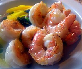 Be prepared in case of allergic reaction to shrimp or nuts with health life insurance from Andrew G Gordon Inc