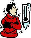 Prepare for cold weather with personal insurance from andrew g gordon inc