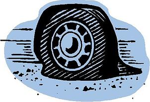 Learn about car maintenance with auto insurance from andrew g gordon inc