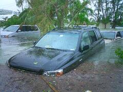 Prepare for flood or storm with personal insurance from andrew g gordon inc