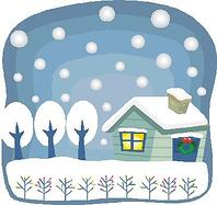 Prepare for colder temperatures this winter with personal insurance from Andrew G Gordon Inc