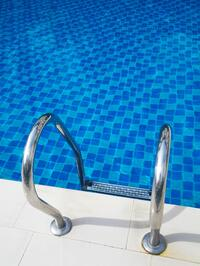 Insure your pool with a personal umbrella liability homeowners policy from Andrew G Gordon Inc