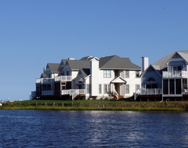 Agents_at_Andrew_G_Gordon_Inc_are_experts_in_coastal_residential_home_insurance_MA