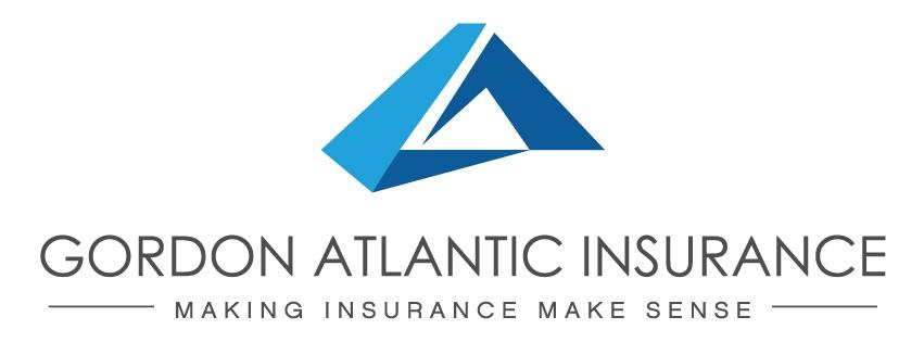 Corbin Foucart. Andrew G. Gordon Insurance