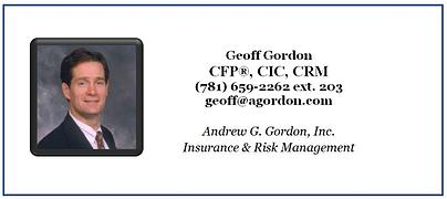 Geoff Gordon