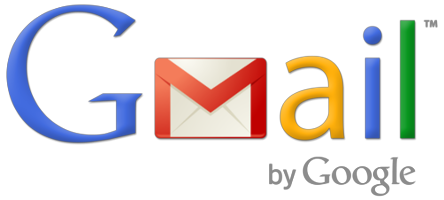 gmail good for businesses, wikipedia