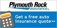 plymouth_rock_assurance.jpg
