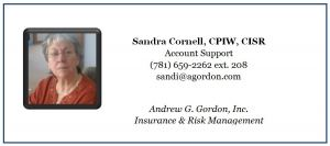 Sandi Cornell