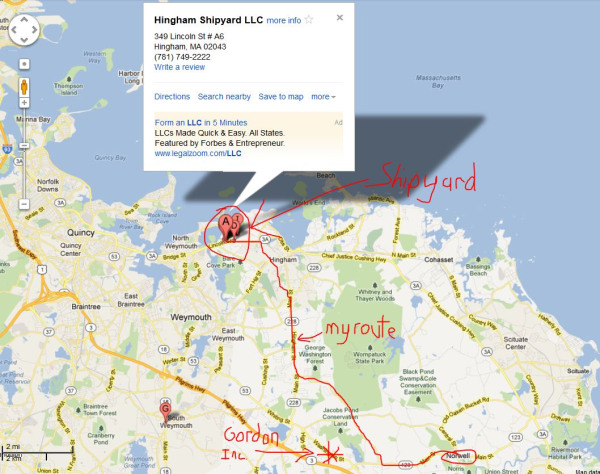 shipyard map resized 600