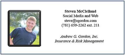 Steven McClelland