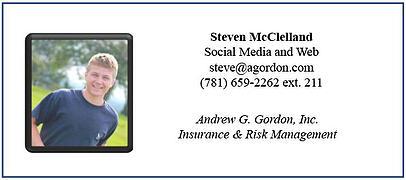 Steve McClelland