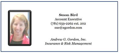 Sue Bird