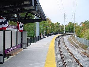 t station, image via wikipedia