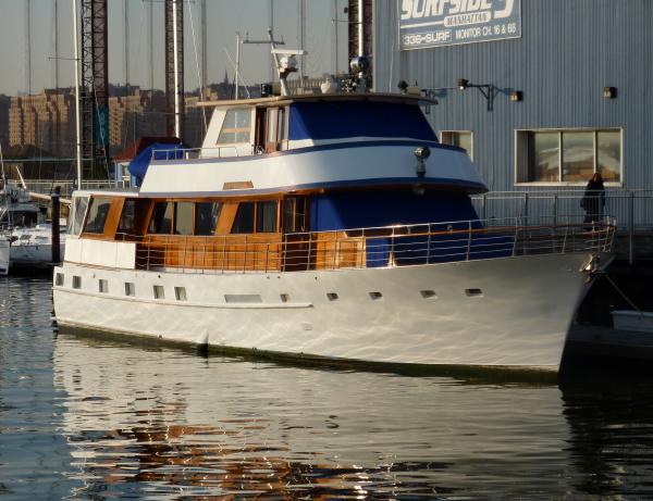boat-insurance-andrew-g-gordon-norwell-ma.jpg